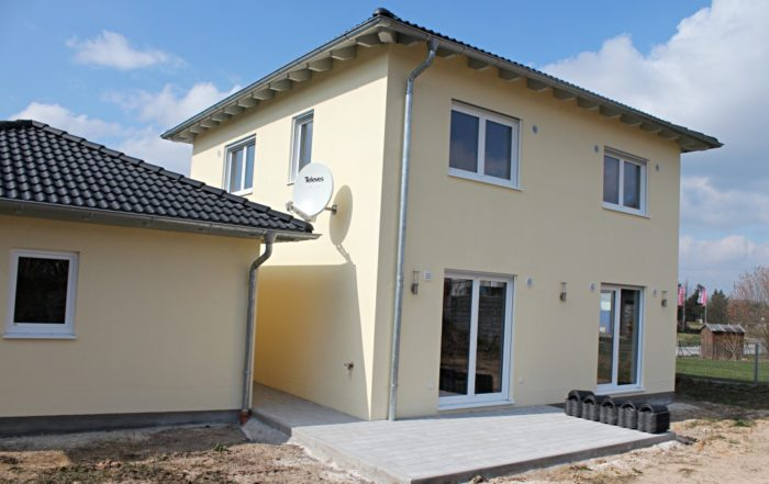 Haus-Fam-Goss-Sylvia-Wagner-Town-und-Country