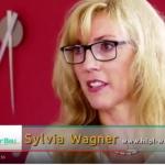 Sylvia Wagner Expertentalk: So schützen Sie sich vor Baupfusch und unseriösen Baupartnern