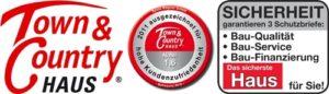 Hilpl-Wagner Bau - Partner von Town-Country