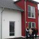 EFH-Lichthaus-Hilpl-Wagner-Bau
