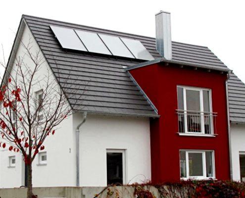 EFH-Lichthaus-152-Hilpl-Wagner-Bau
