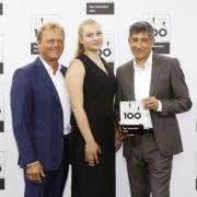 Top100-Innovator-Hilpl-Wagner-Bau-Ranga-Yogeshwar