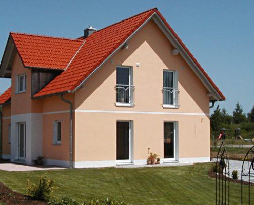EFH-Lichthaus-121-Hilpl-Wagner-Bau
