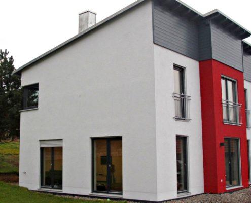 Lichthaus-121-Pultdach-Hilpl-Wagner-Bau