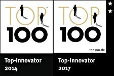 Top100-Hilpl-Wagner-Bau