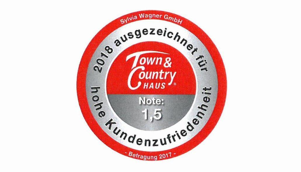 Sylvia-Wagner-GmbH-Kundenzufriedenheit2017