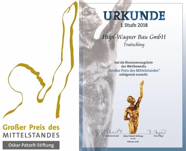 Großer-Preis-des-Mittelstandes-2018-Hilpl-Wagner-Bau