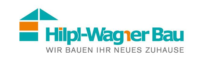 Hilpl Wagner Bau