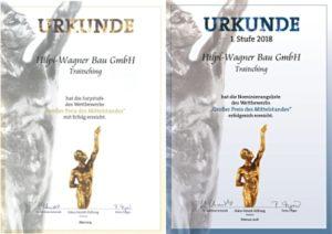Hilpl-Wagner-Bau-Großer-Preis-des-Mittelstandes-Kombi
