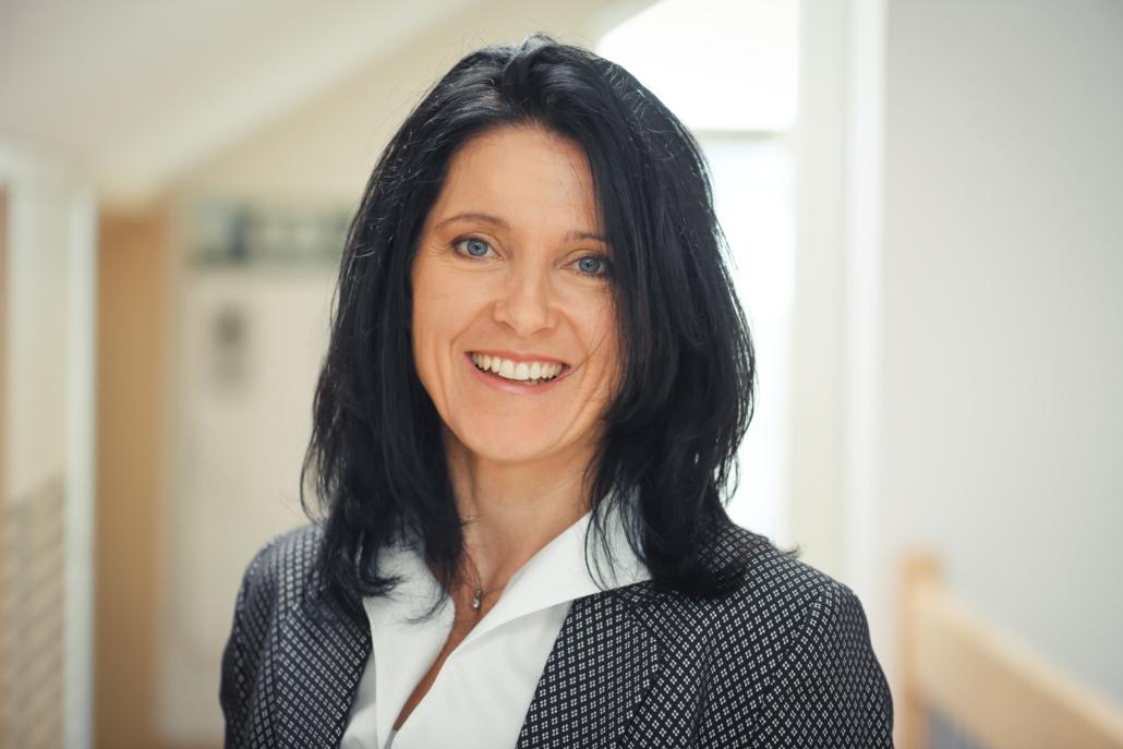 Margit Fuchs-Landgraf