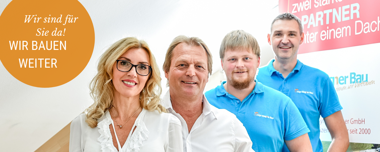Hilpl-Wagner Bau GmbH-schluesselfertiger Massivhausbau-schluesselfertig bauen