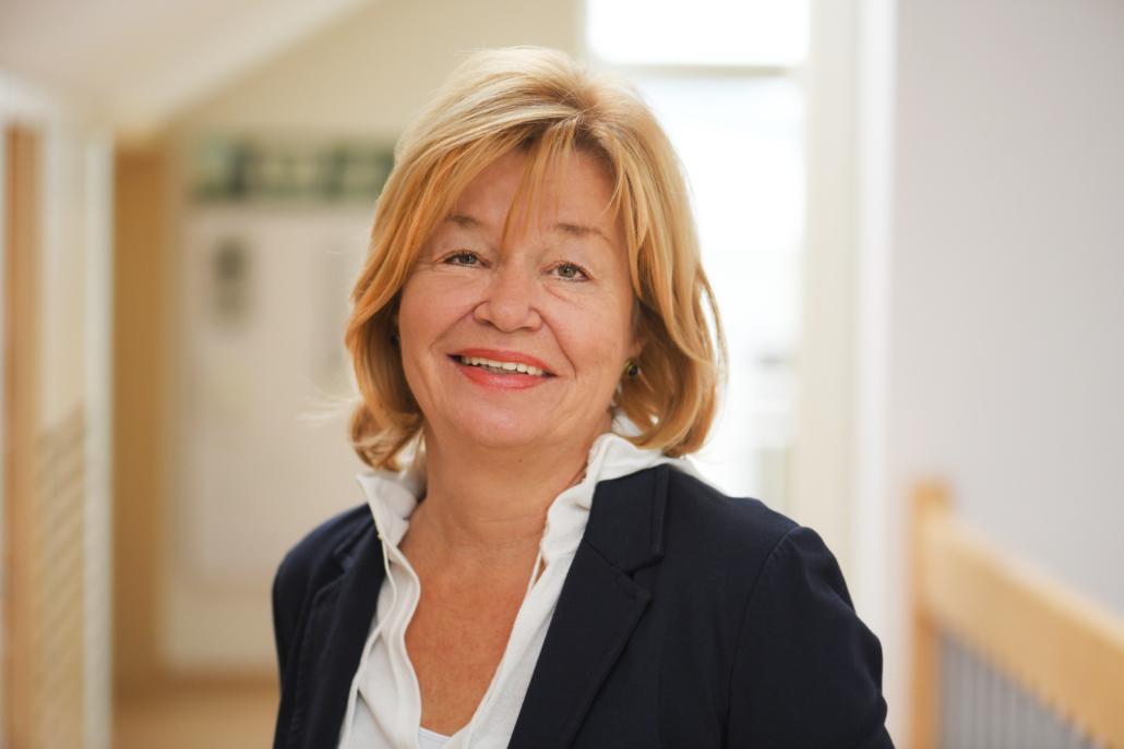 Regina Carthäuser