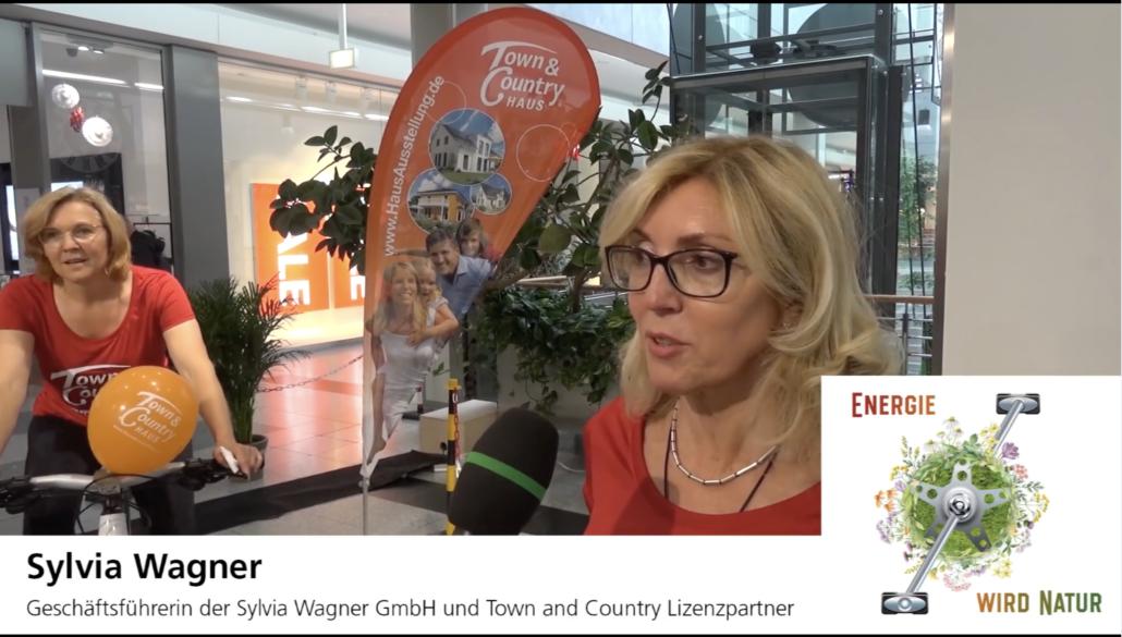 Sylvia-Wagner-Energie wird Natur Regensburg 2020-Sylvia Wagner GmbH-Jedes Watt ein Blatt-Hilpl-Wagner Bau