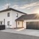 Massivhaus-Hilpl-Wagner Bau-Town Country Haus-Musterhaus-Flair Haus-Massivhaus-schluesselfertiger Hausbau