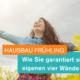 Hausbau Cham-Massivhausbau-Haus bauen Cham-Town Country Haus-Hilpl Wagner Bau